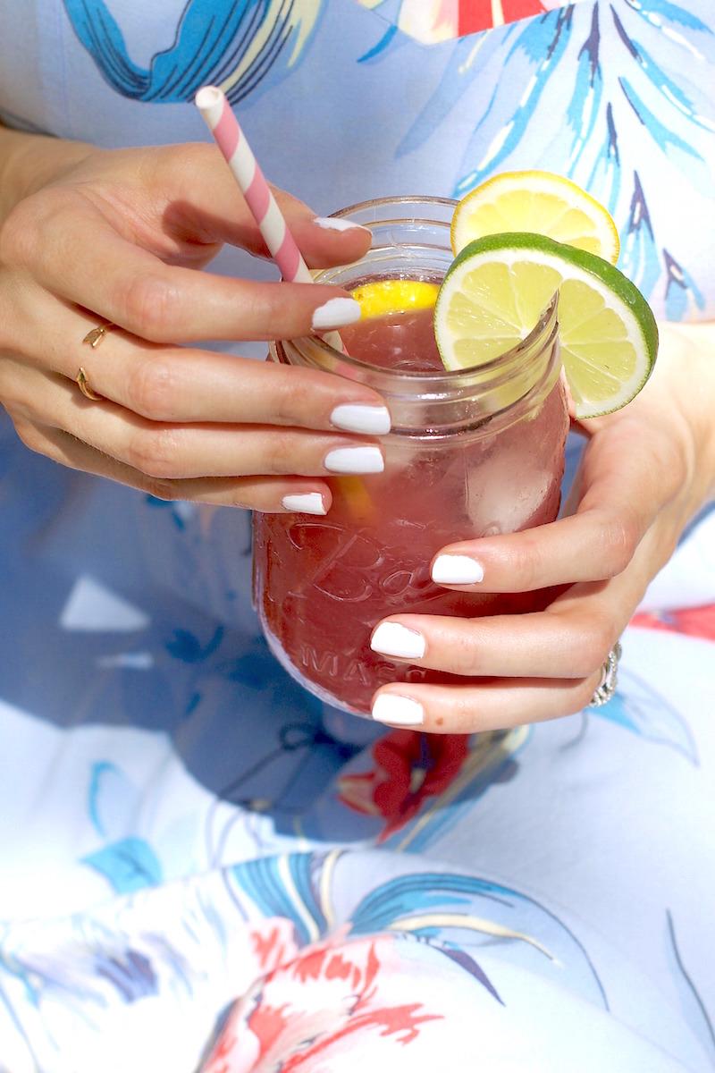 tropical-lemonade.jpg