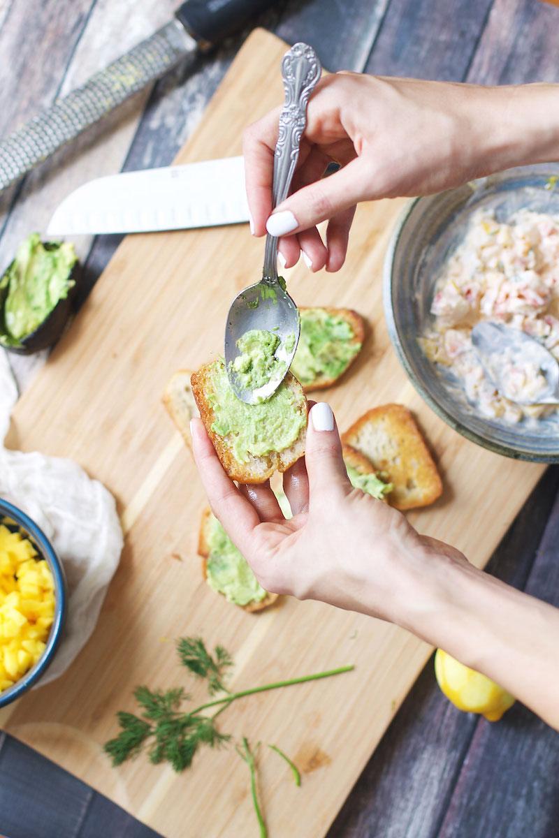 variations-on-avocado-toast.jpg