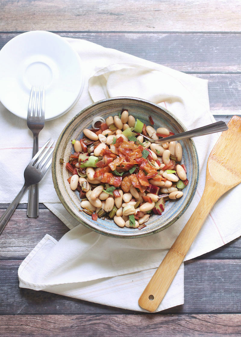 white-bean-and-swiss-card-salad-with-bacon.jpg