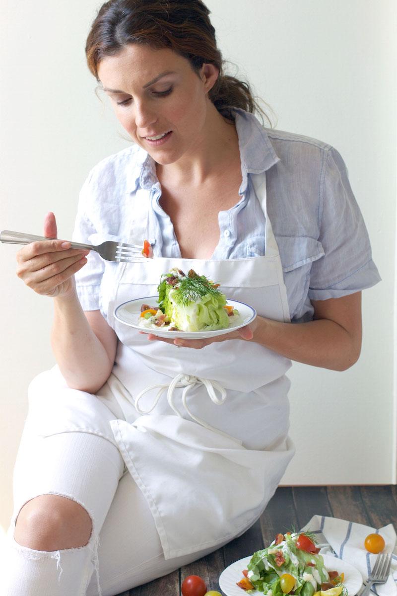 Elevated-Wedge-Salad-Recipe.jpg