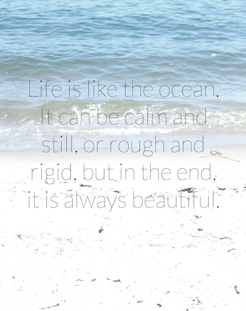 Life-is-like-the-ocean.jpg