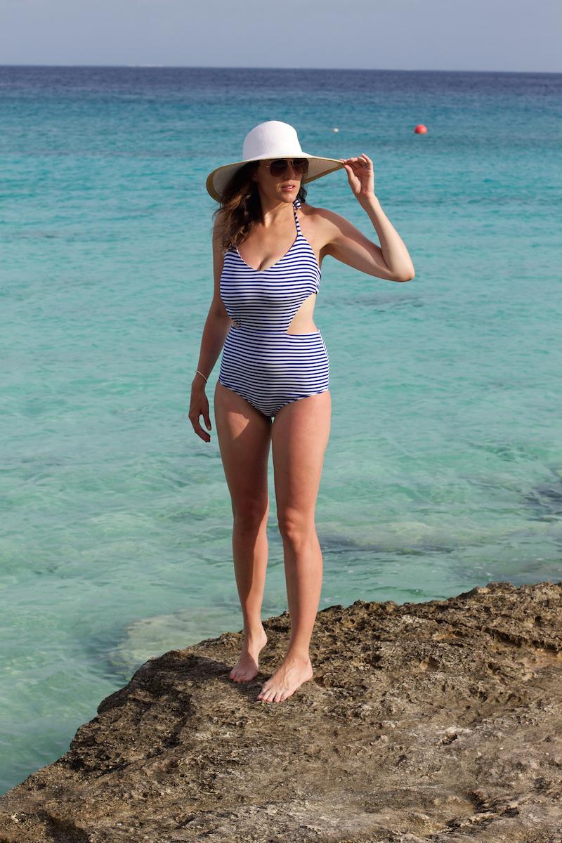 Shop-Zinke-striped-swimsuit.jpg