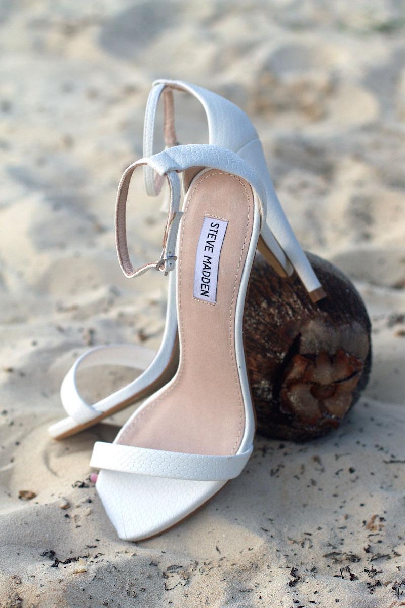 Steve-Madden-Stecy-Shoe.jpg