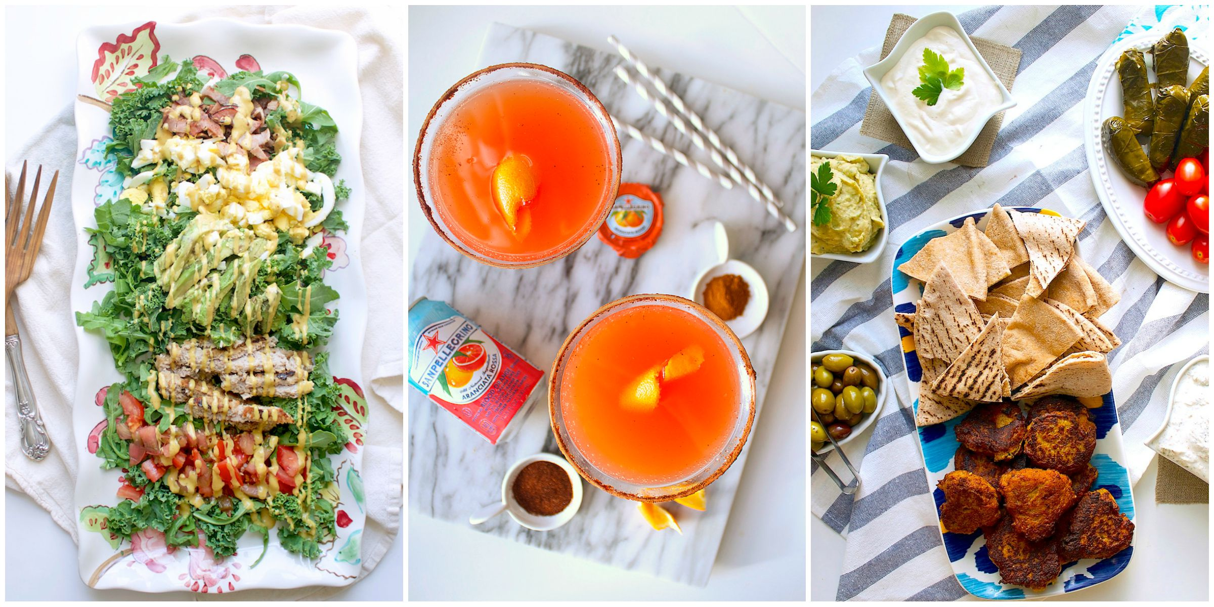 Summer-Food-4.jpg