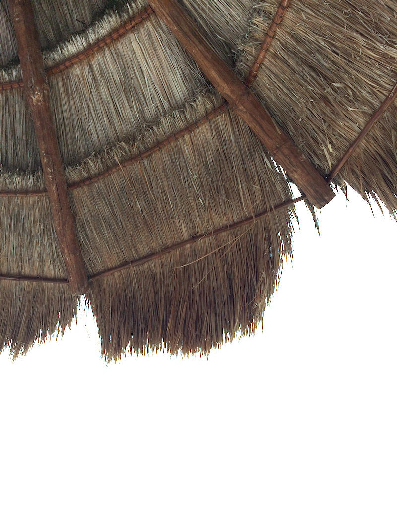 beach-straw-hut.jpg