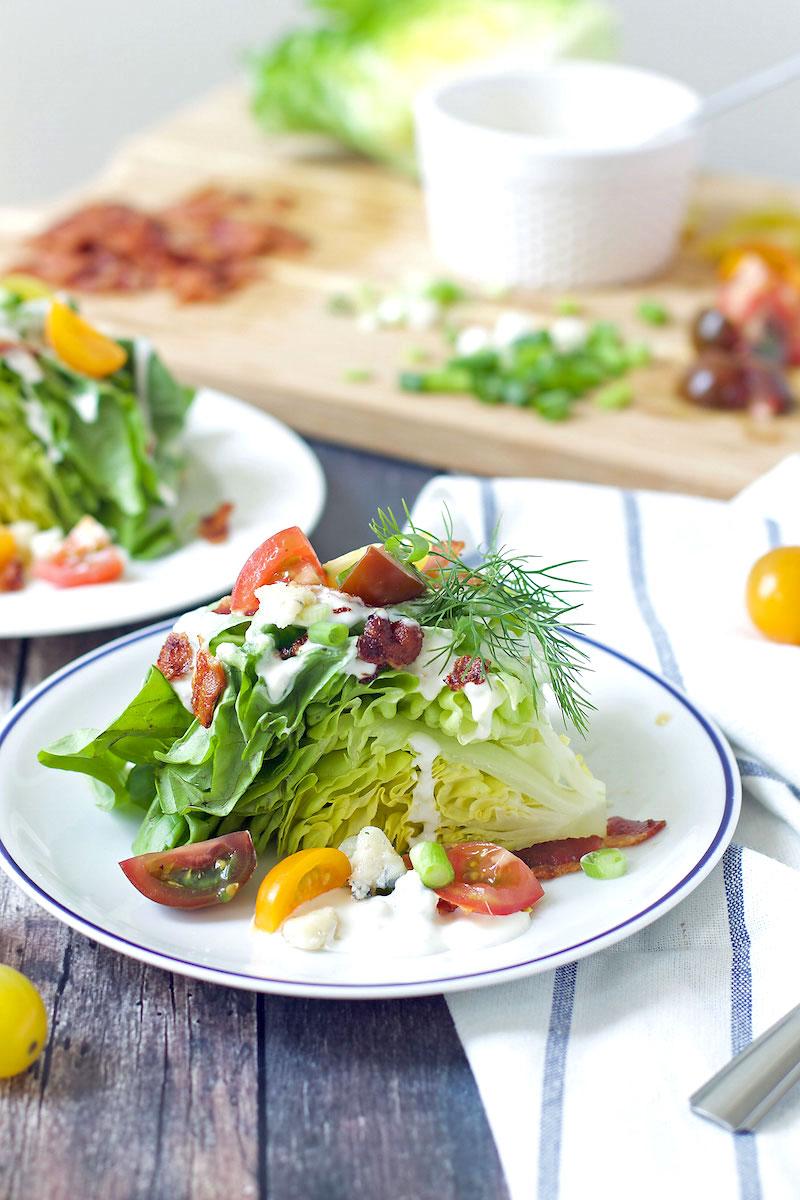 butter-lettuce-wedge-salad.jpg