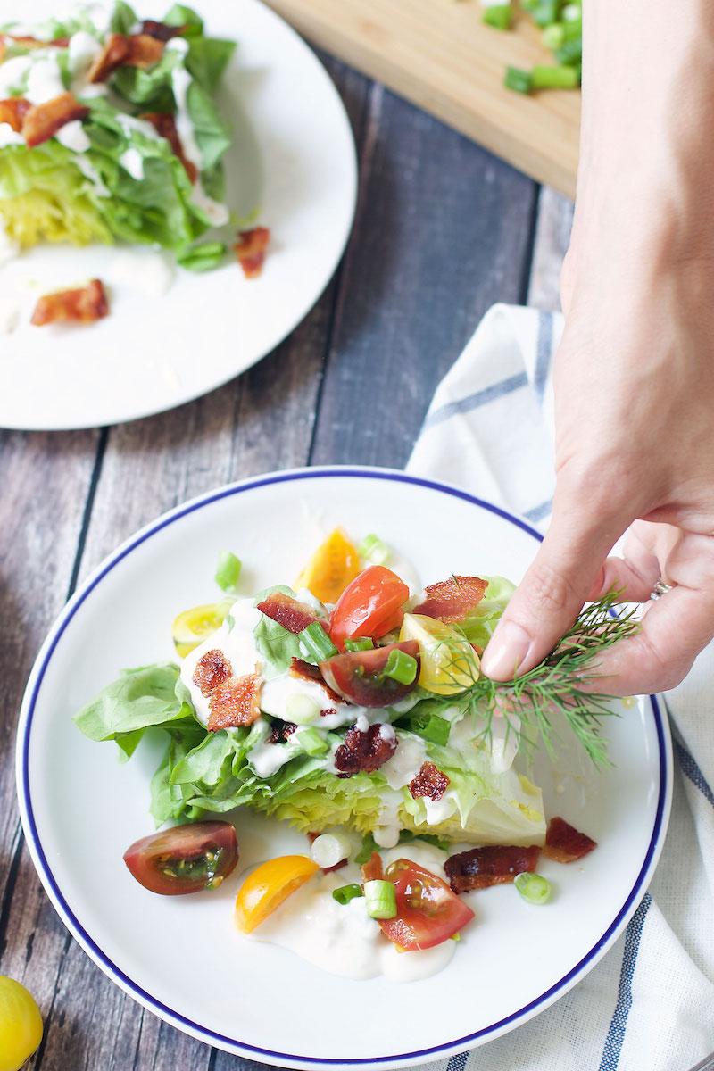 easy-wedge-salad-recipe.jpg