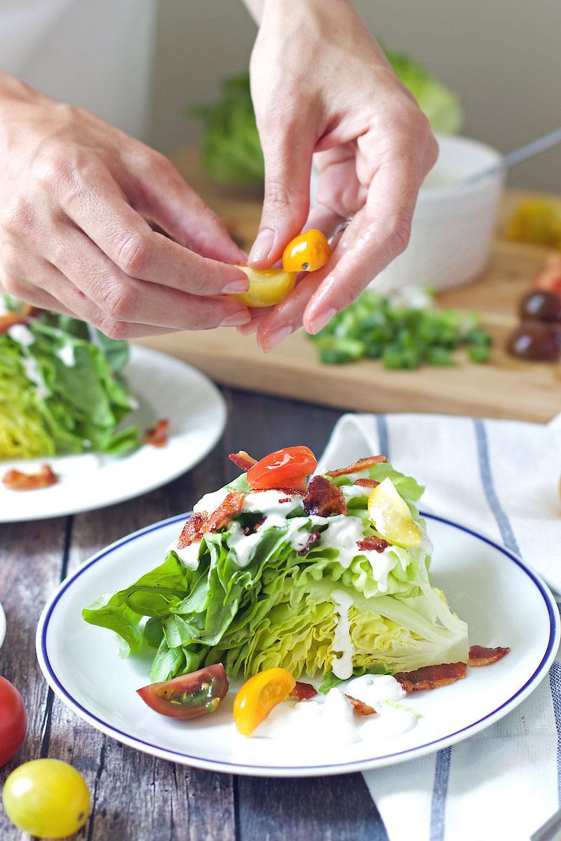 fancy-wedge-salad-recipe.jpg