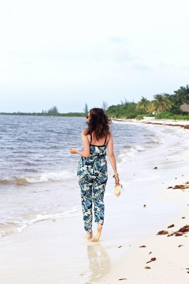 tropical-print-jumpsuit.jpg