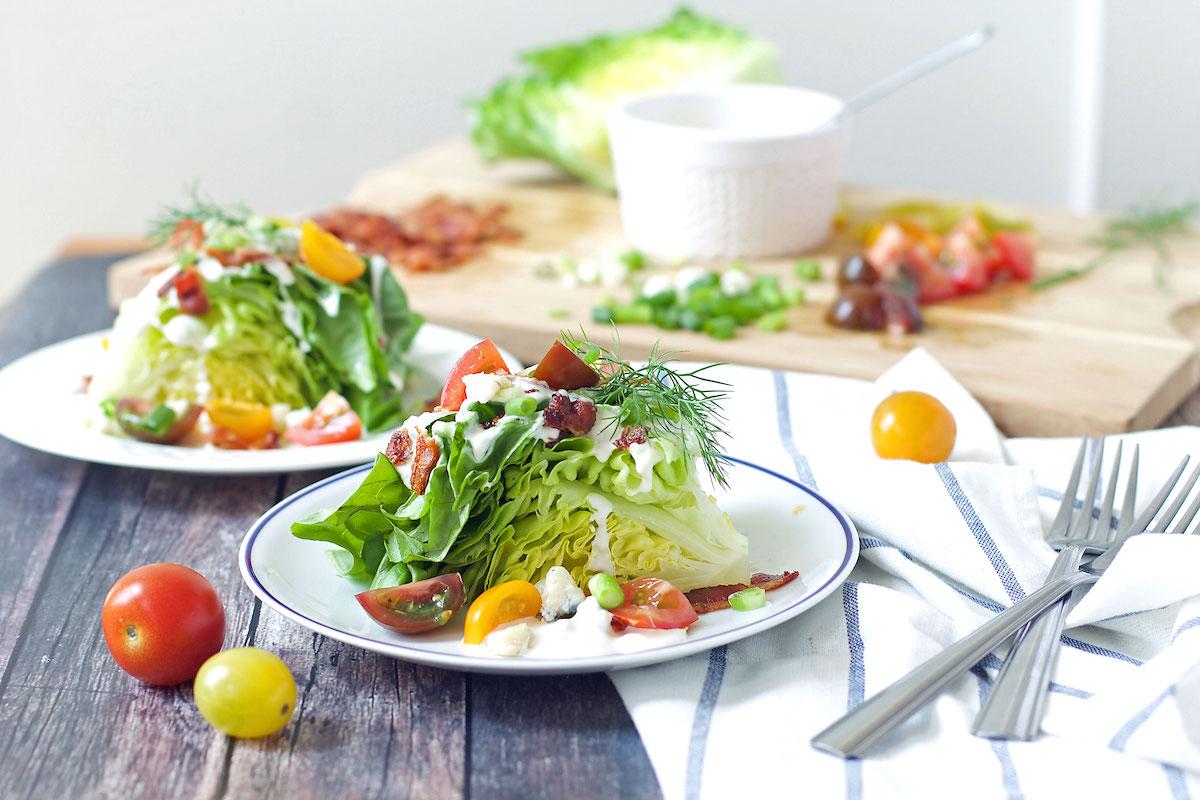 updated-wedge-salad-recipe.jpg