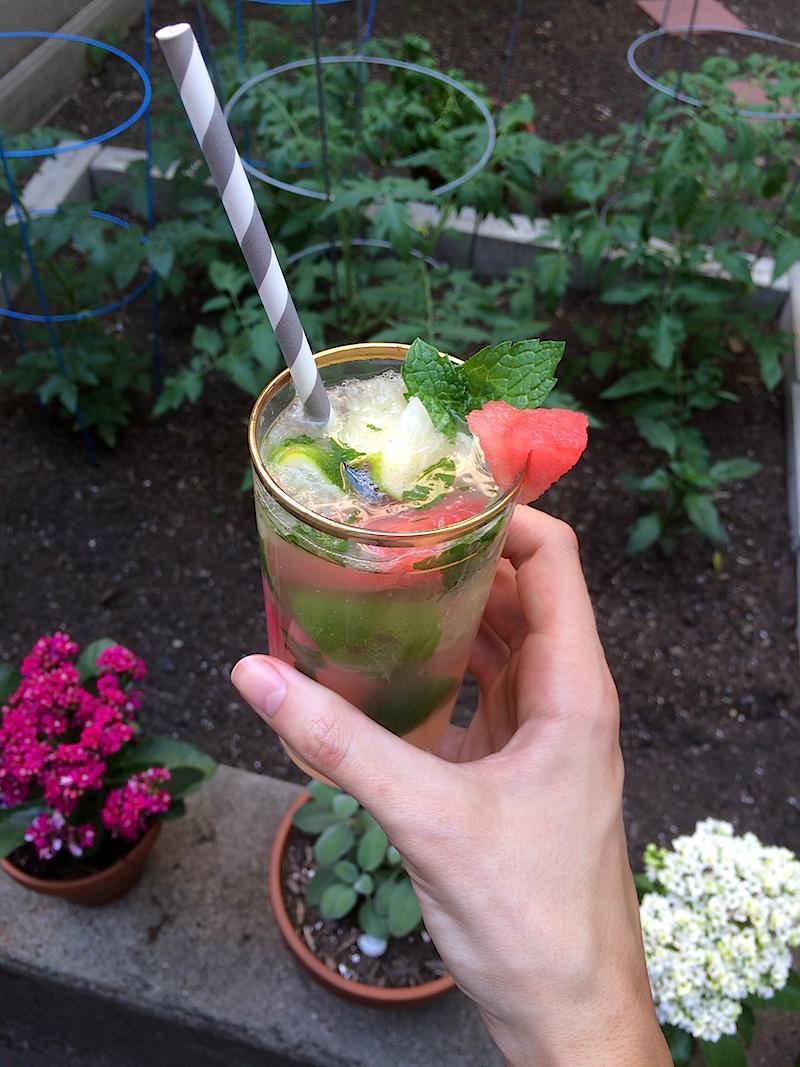 watermelon-cocktail.jpg