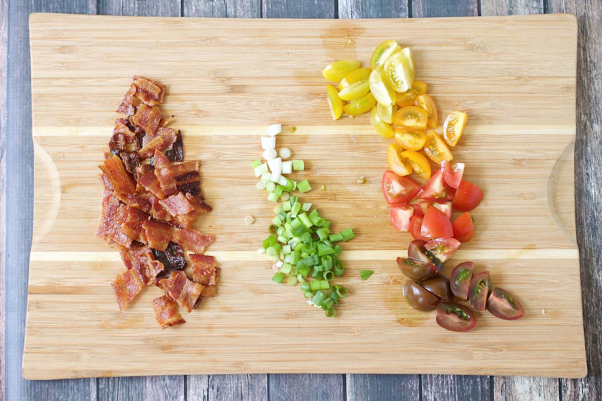 wedge-salad-toppings.jpg