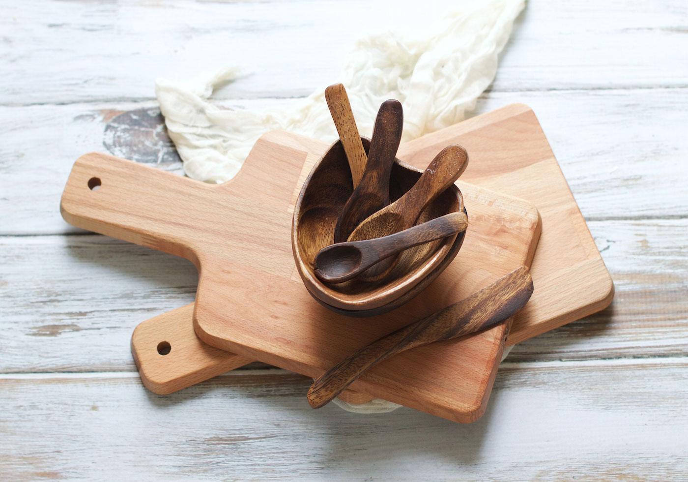 wooden-photo-props.jpg