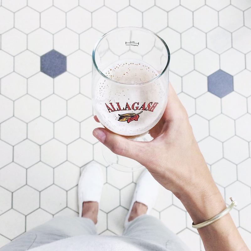 Allagash-Brewery.jpg