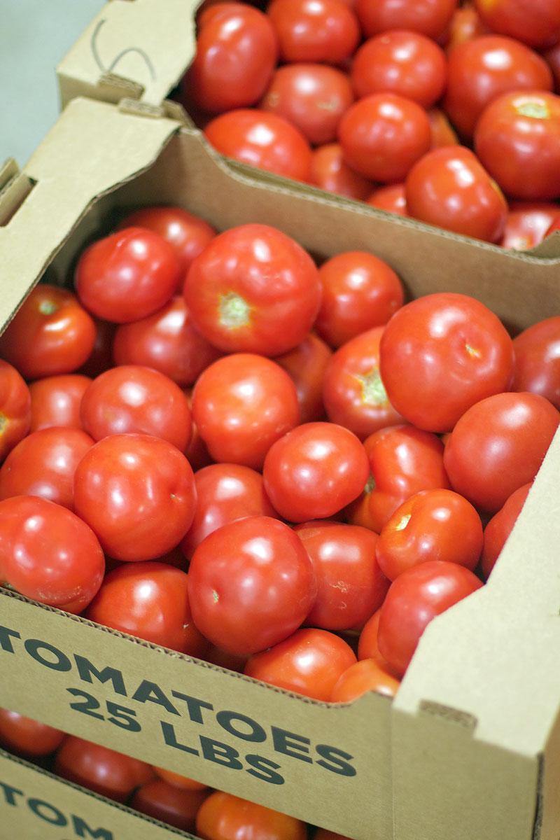 Backyard-Farms-tomatoes.jpg