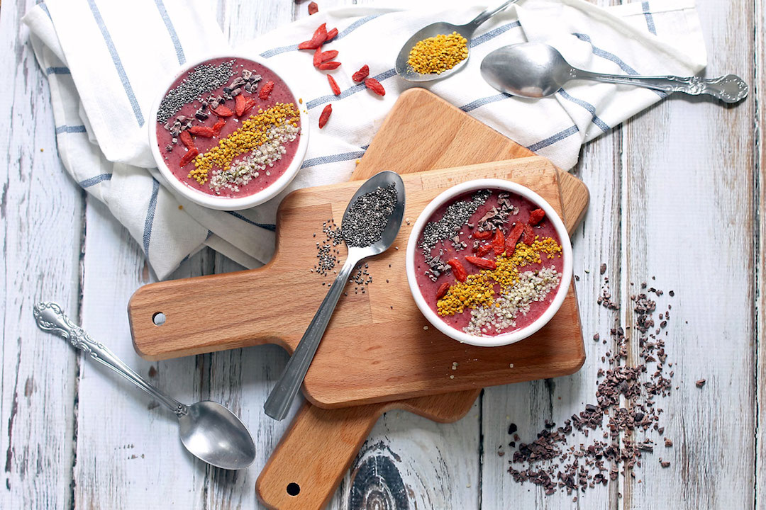 How-to-make-smoothie-bowls.jpg