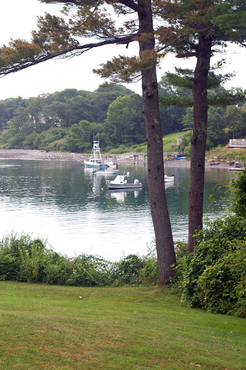 Maine-boats.jpg