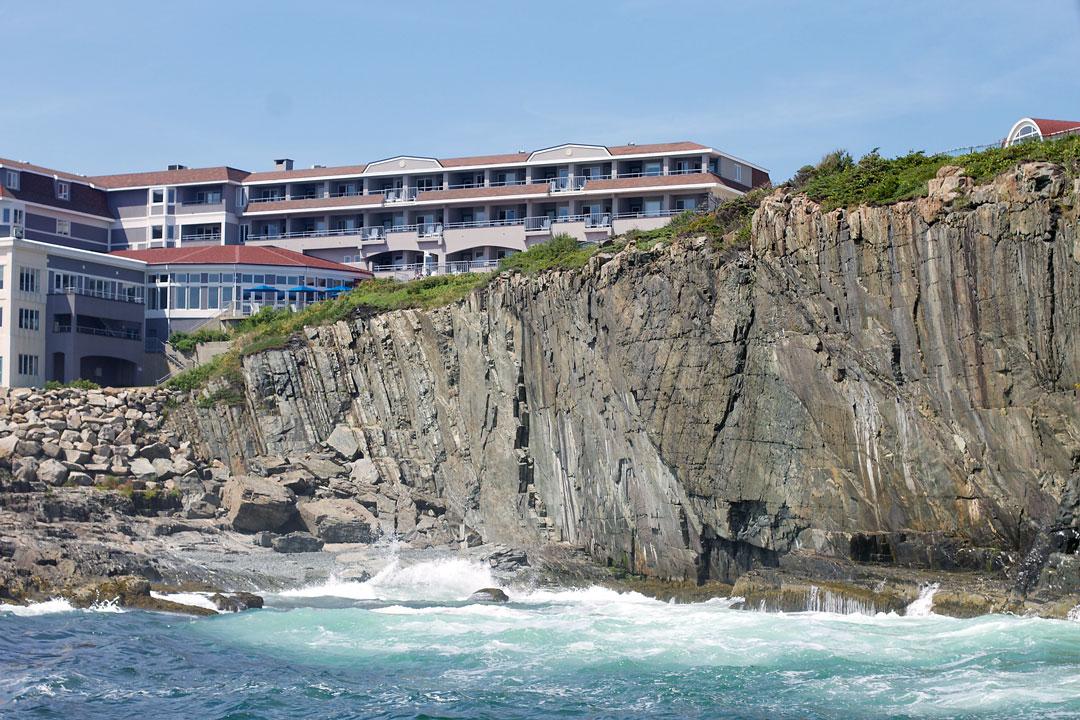 Maine-cliff.jpg