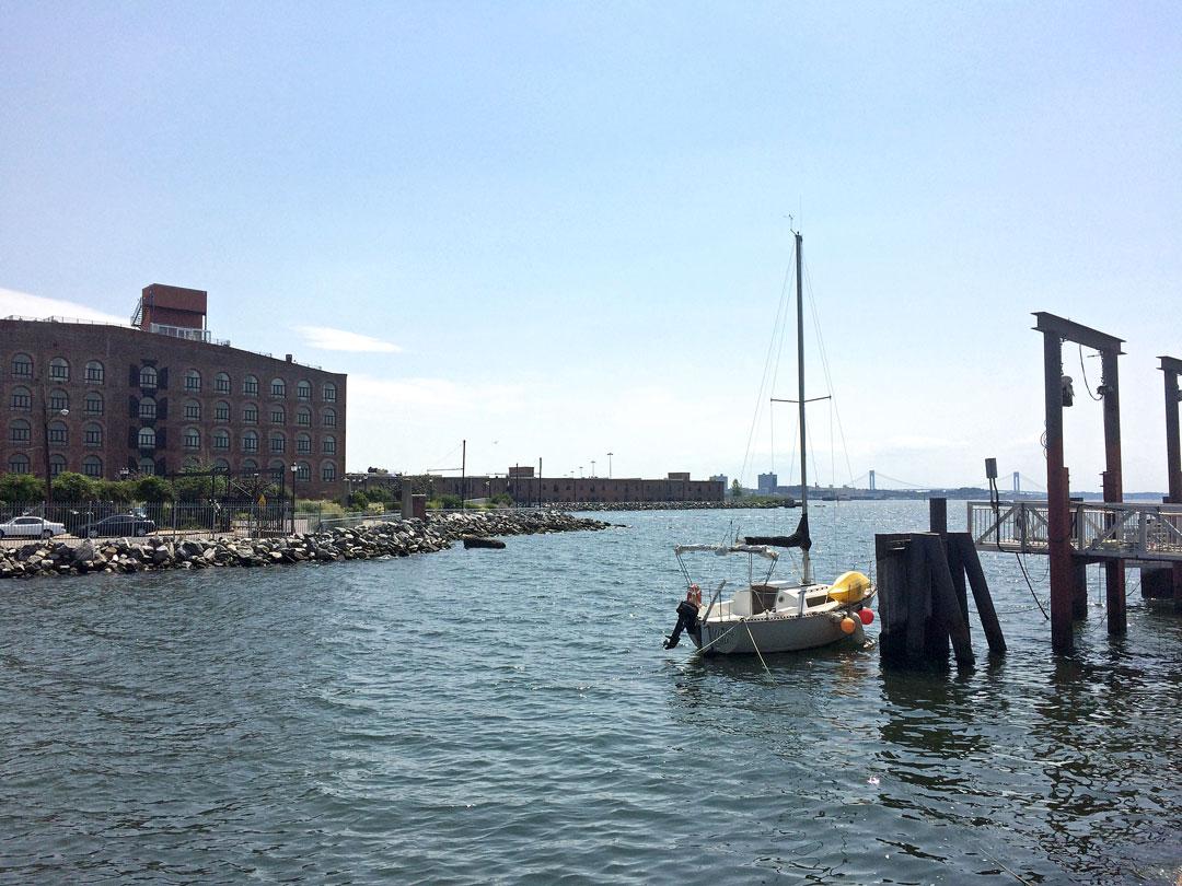 Red-Hook-Brooklyn.jpg