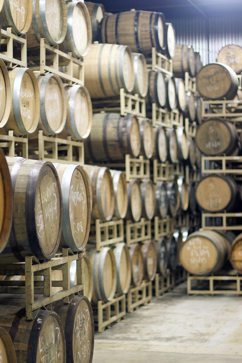 barrels-of-beer.jpg
