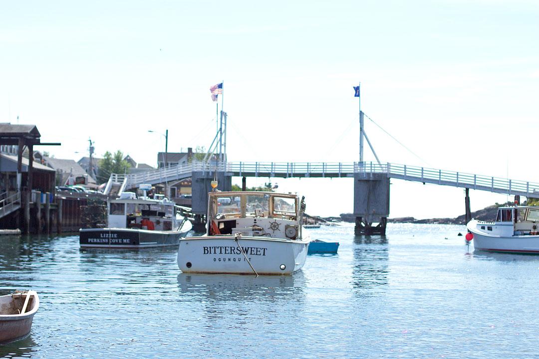boats-in-Ogunquit-Maine.jpg