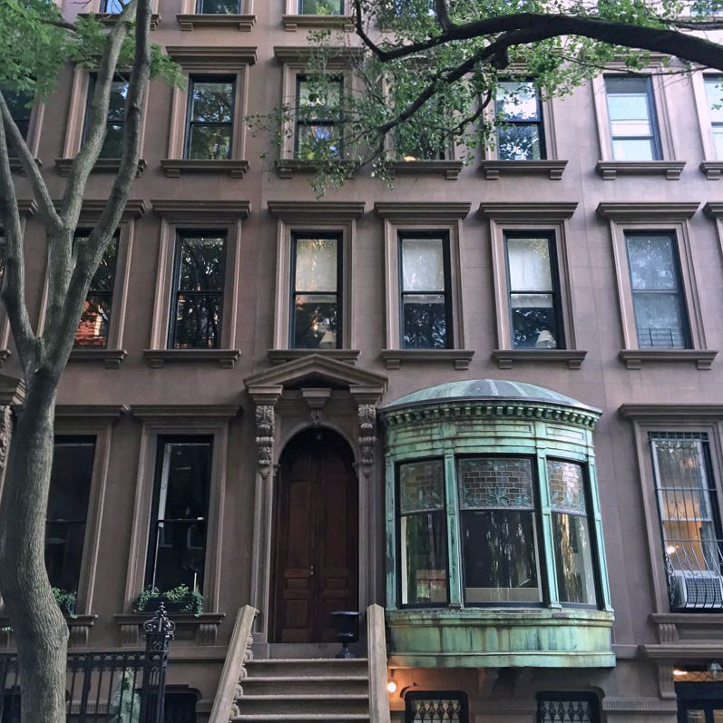 homes-of-Brooklyn.jpg