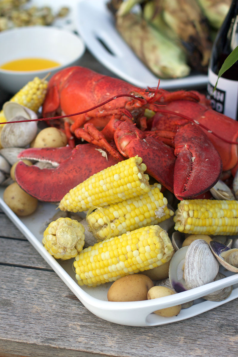 lobster-and-corn.jpg
