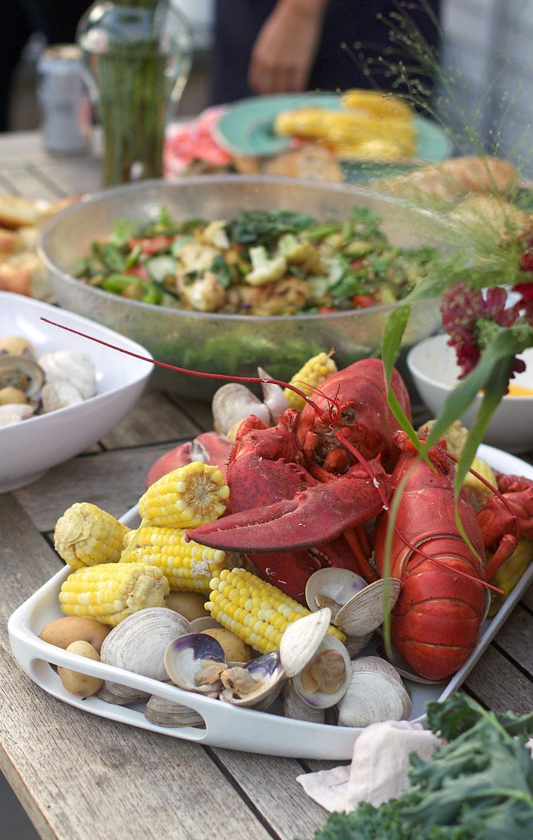 lobster-bake.jpg
