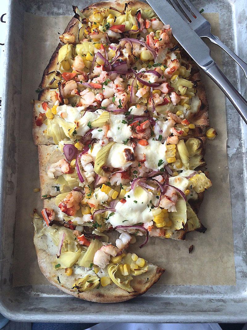 lobster-pizza.jpg