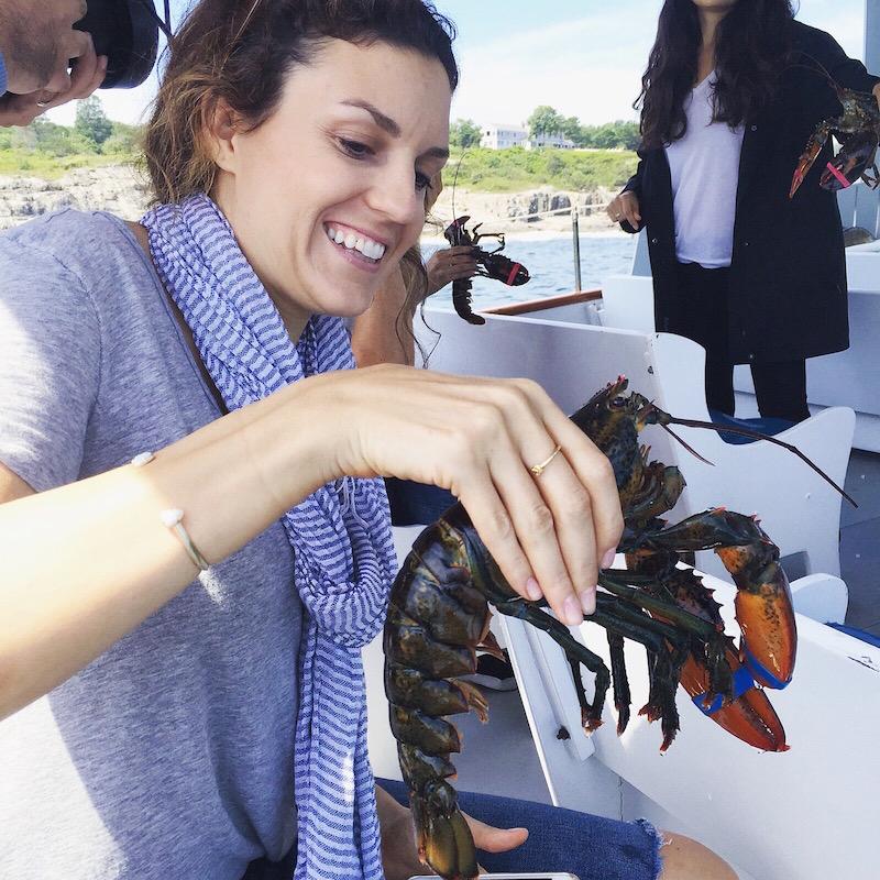 lobstering-in-Maine.jpg