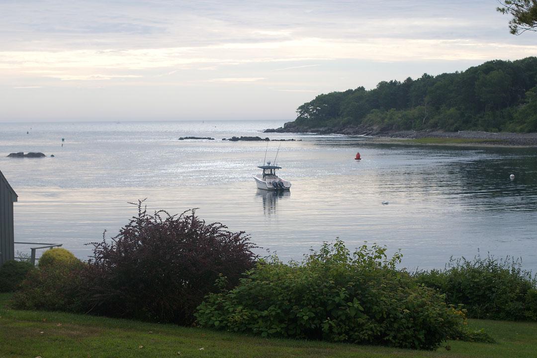 mornings-in-Maine.jpg
