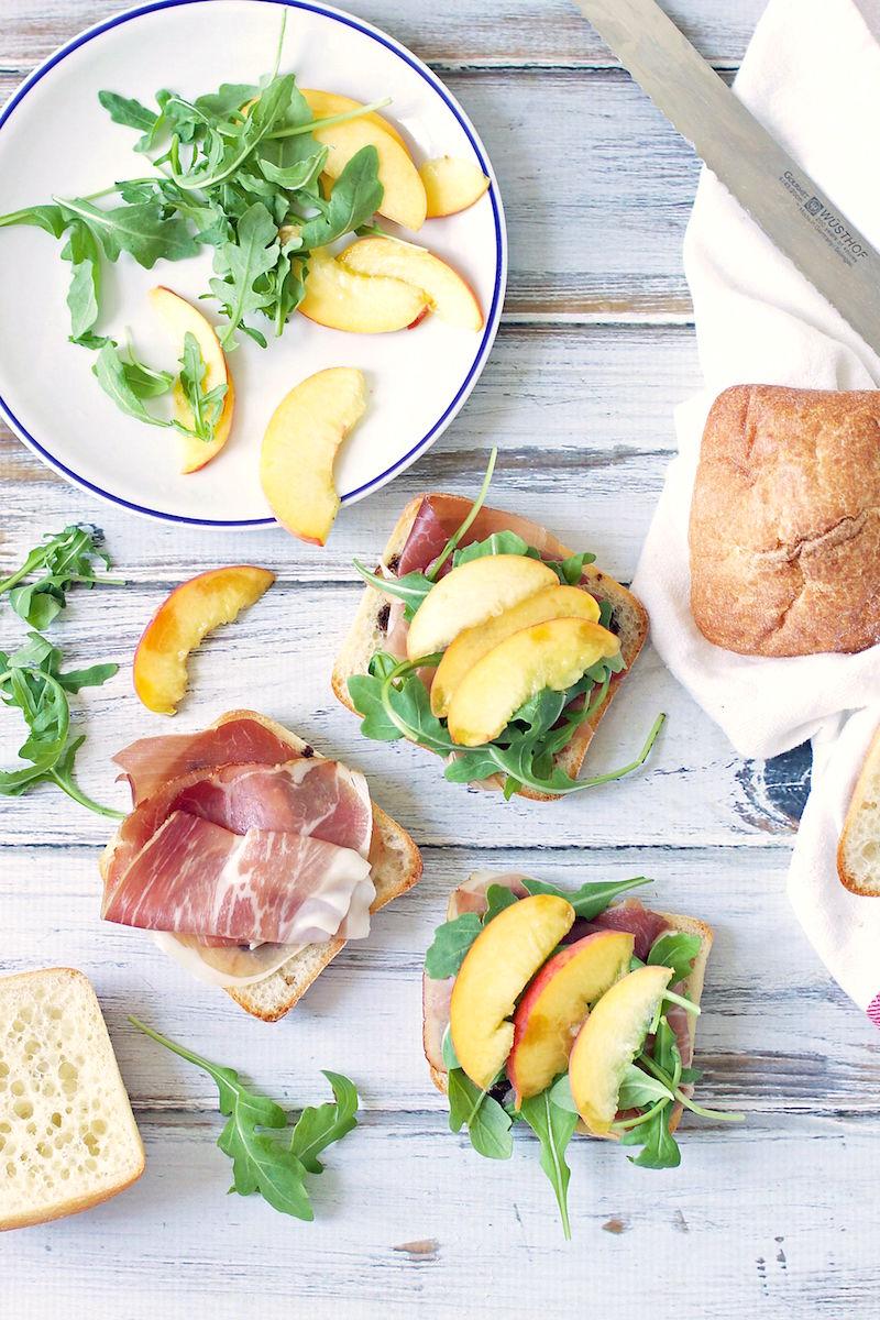 peach-and-prosciutto.jpg
