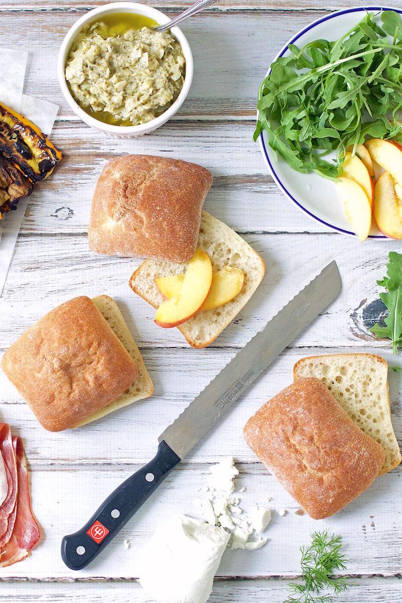 peach-sandwiches.jpg