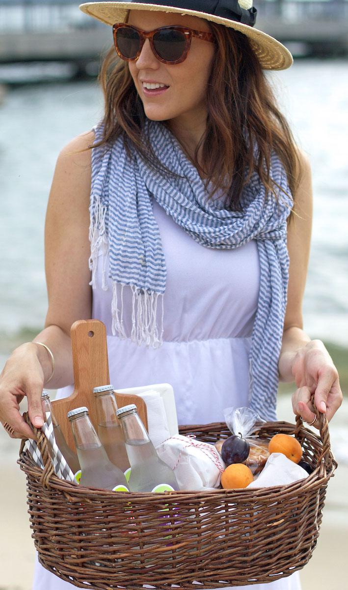 picnic-basket-essentials.jpg