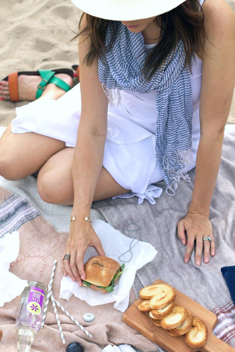 picnic-sandwiches-1.jpg