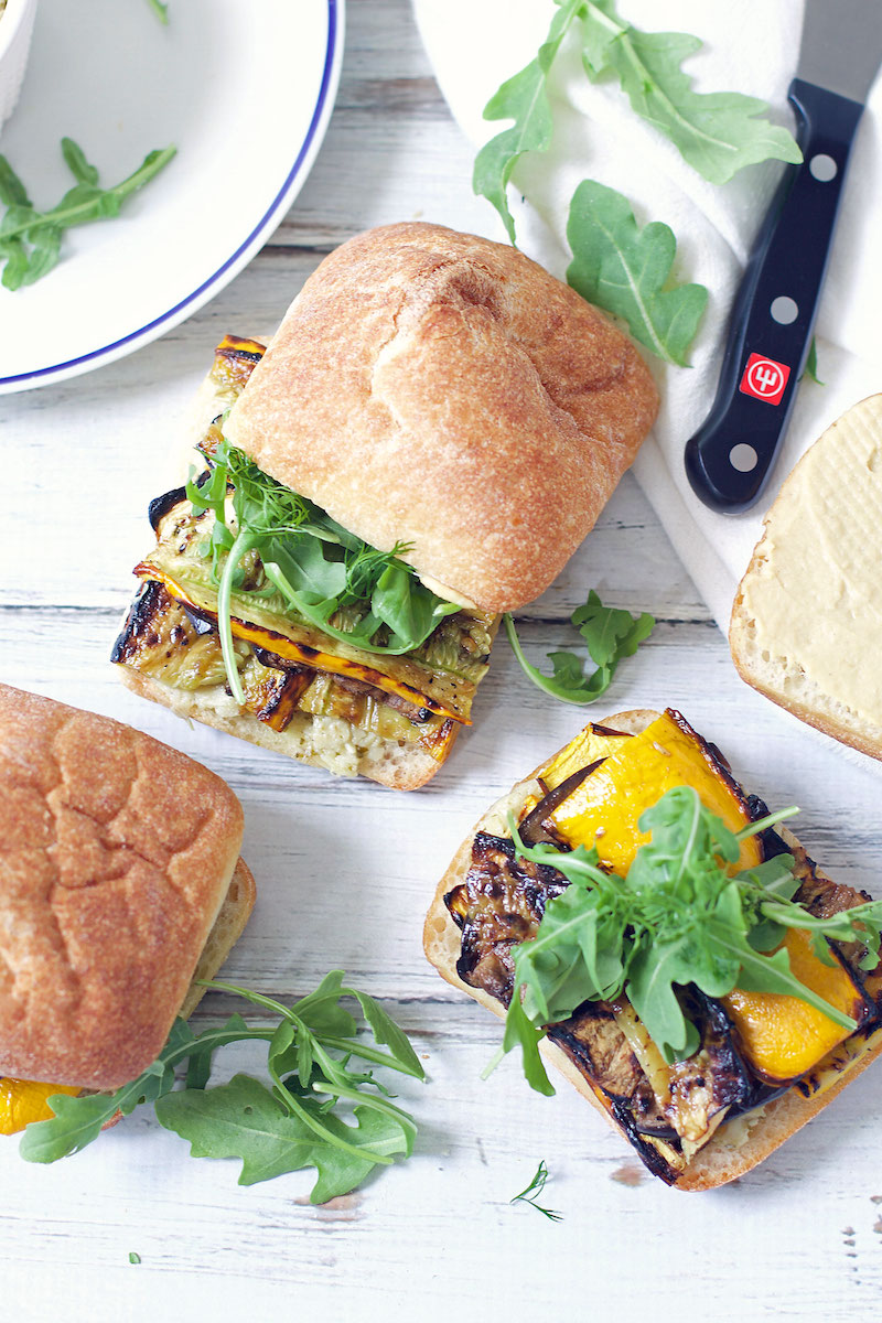 vegetarian-picnic-sandwiches.jpg