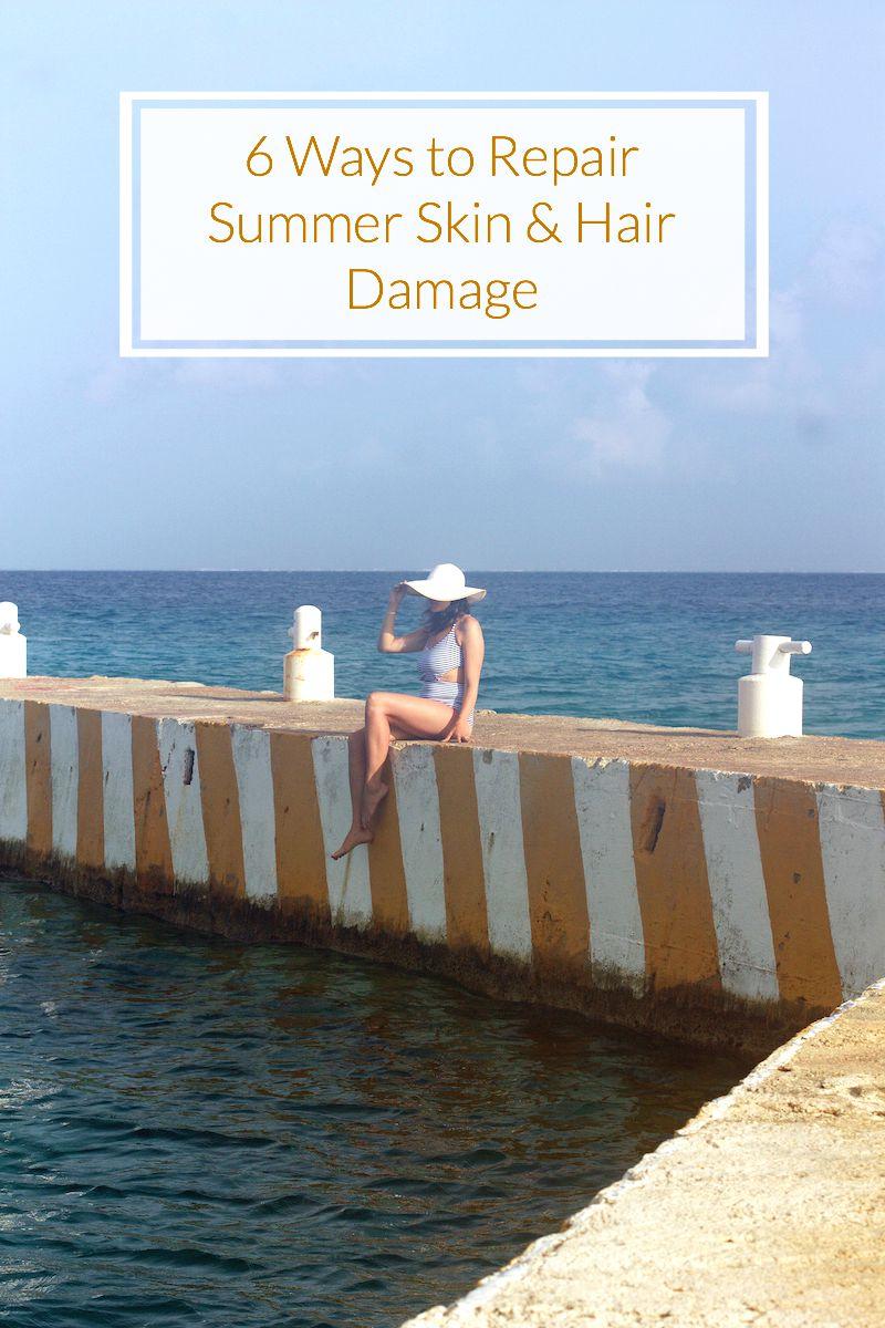 6-ways-to-repair-summer-skin-hair.jpg