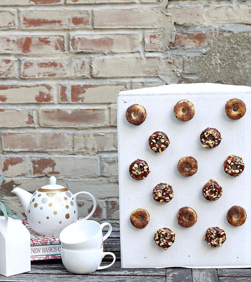 A-DIY-Donut-Wall.jpg
