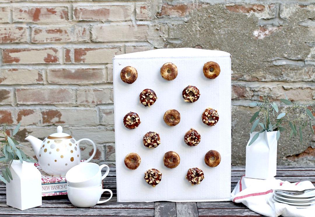 DIY-Donut-Wall-1.jpg
