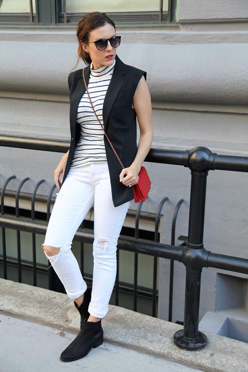Fall-Fashion-with-DSW-4.jpg