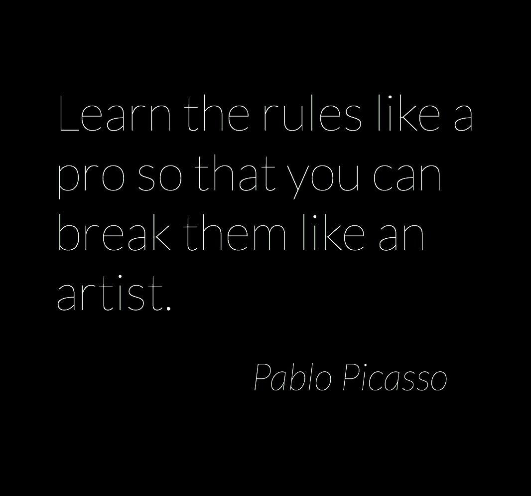 Learn-the-rules-like-a-pro....jpg