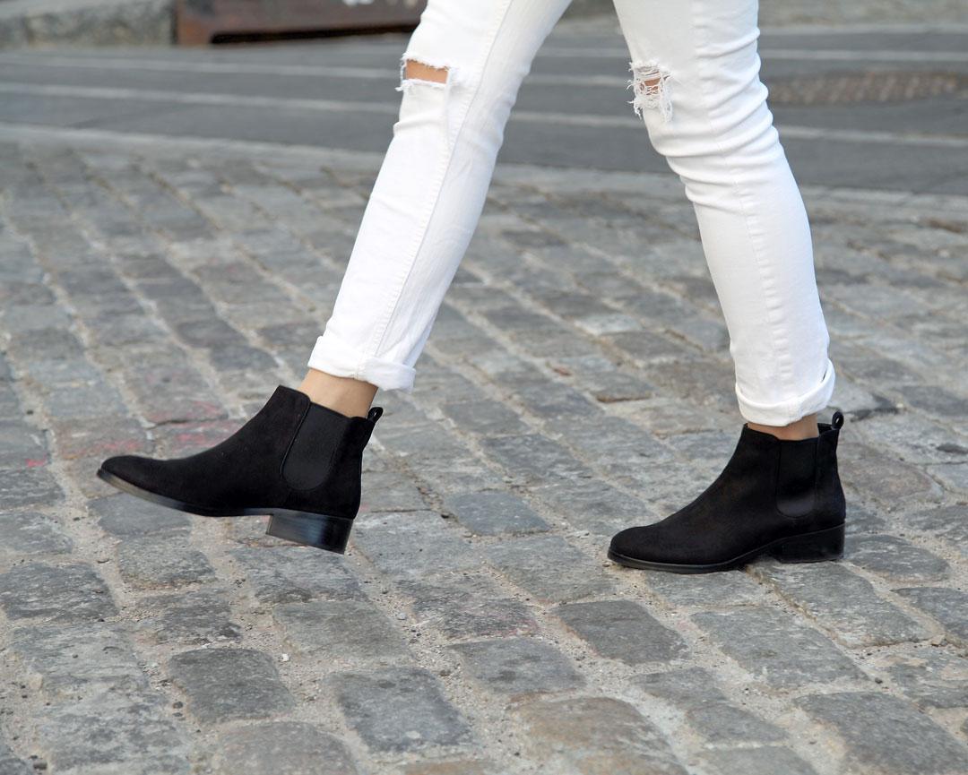 NYFW-2015-Street-Style-with-DSW-7.jpg