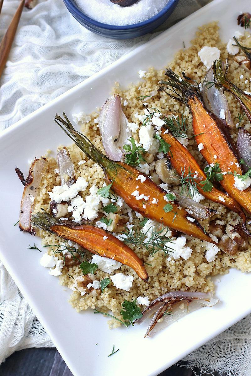 Roasted-Carrots-Couscous-1.jpg