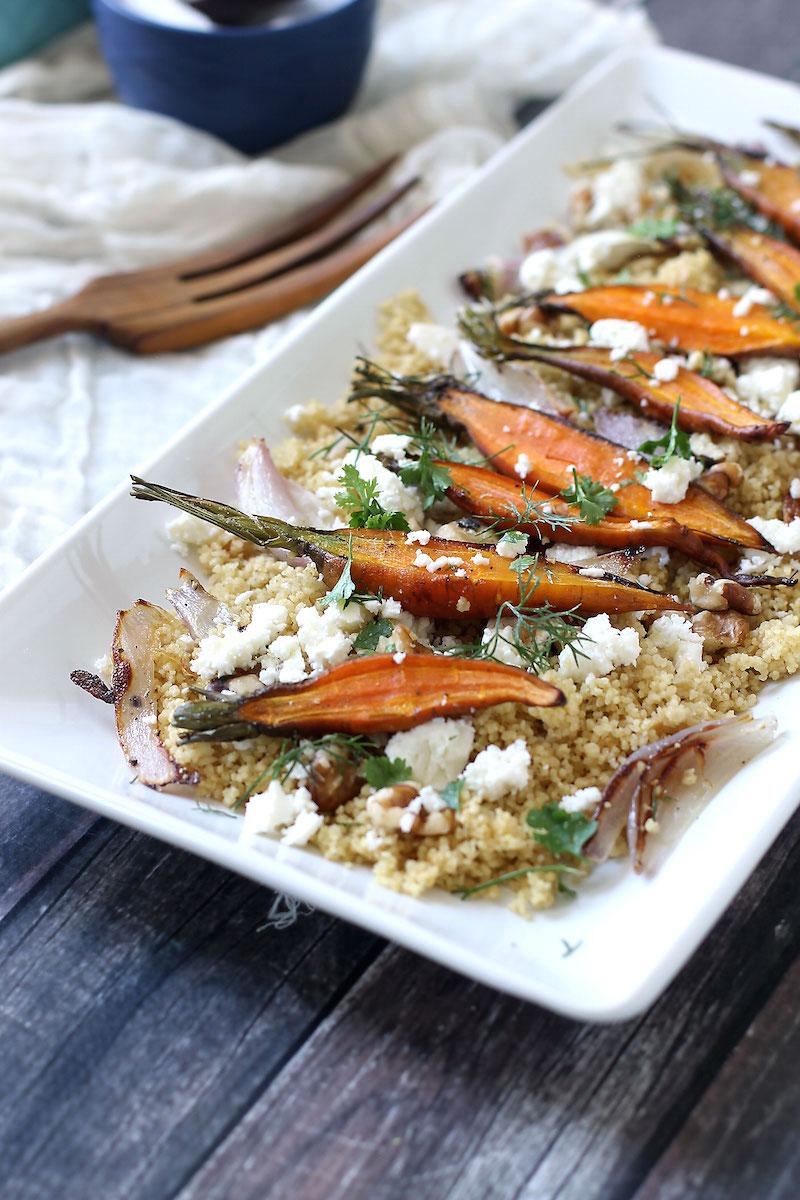 Roasted-Carrots-Couscous-2.jpg