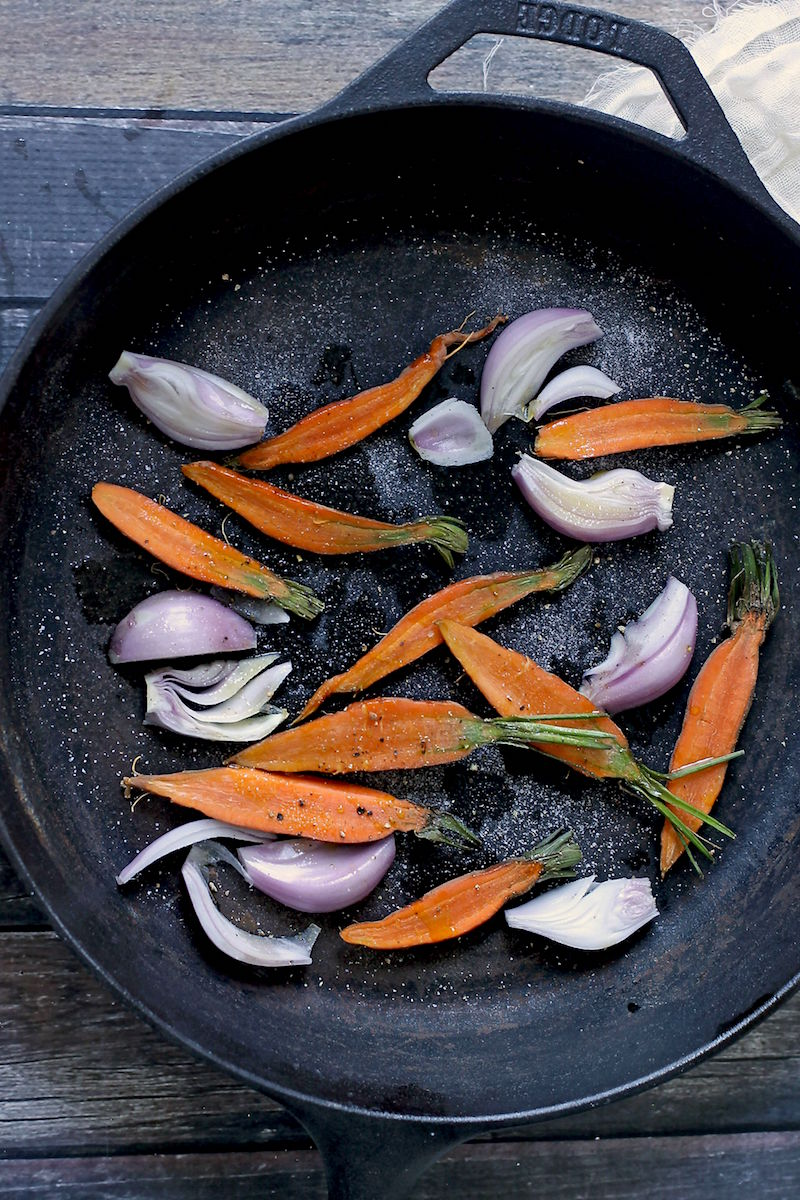 Roasted-Carrots-Couscous-5.jpg