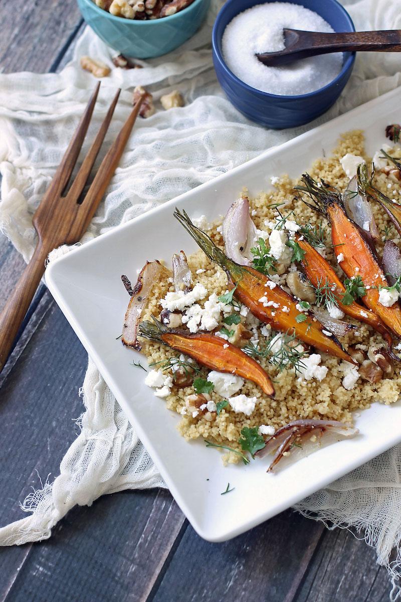 Roasted-Carrots-Couscous-6.jpg