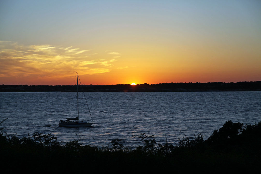 Sunset-in-Newport.jpg
