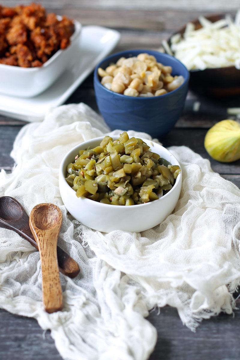 green-olive-tapenade.jpg