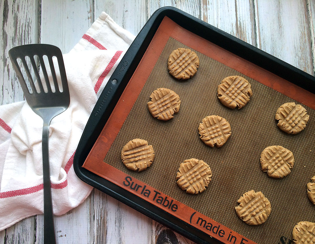 homemade-peanut-butter-cookies.jpg