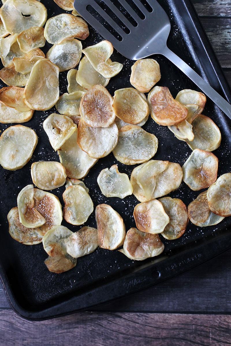 homemade-potato-chips.jpg